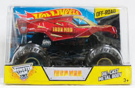 Amazon.com: Hot Wheels Monster Jam Iron Man Scale 1:24 Off Road 2014 ... Free Shipping Hot Wheels Monster Jam Avenger Iron Man 124 Babies Trucks At Derby Pride Park Stock Photo 36938968 Alamy Marvel 3 Pack Captain America Ironman 23 Heroes 2017 Case G 1 Hlights Tampa 2014 Hud Gta5modscom And Valentines Day Macaroni Kid Lives Again The Tico Times Costa Rica News Travel Youtube Truck Unique Strange Rides Cars Motorcycles Melbourne Photos Images Getty Richtpts Photography