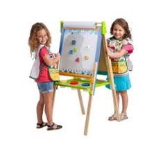 Kidkraft Easel Desk Espresso by On The Curve Area Room Rug 7 U00278 X 10 U00279 Products Espresso And Easels