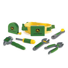Amazon.com: Ertl John Deere Deluxe Talking Toolbelt: Toys & Games Shop Automotive At Lowescom John Deere Montezuma 36 Inch Road Toolbox Youtube John Deere Gator Xuv 550 And S4 Utility Vehicles In Peg Perego Deere Rideon Toysrus Replacement Engines Parts Outdoor Power Equipment Cargo Box Mytractforumcom The Frndliest Sand Pit Toy Tools Accsories Toys R Us Australia K M From Northern Tool 16th Big Farm Peterbilt 367 Truck With Grain Black 65120 Hp 3038 Pto Shaft 138 21t Ah143302 8000t New Polyurethane Idler Wheel