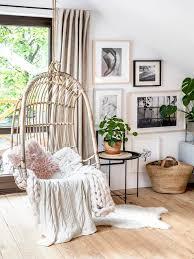 gemütliches wohnzimmer westwing