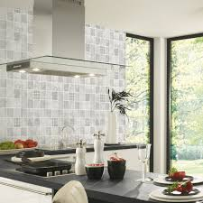 Best Modern Washable And Durable Wallpaper For Kitchens