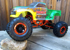 RC Rock Crawler Truck With 4 Wheel Steering 1/10 Scale 2.4G 4WD ... Rc Power Wheel 44 Ride On Car With Parental Remote Control And 4 Rc Cars Trucks Best Buy Canada Team Associated Rc10 B64d 110 4wd Offroad Electric Buggy Kit Five Truck Under 100 Review Rchelicop Monster 1 Exceed Introducing Youtube Ecx 118 Temper Rock Crawler Brushed Rtr Bluewhite Horizon Hobby And Buying Guide Geeks Crawlers Trail That Distroy The Competion 2018 With Steering Scale 24g