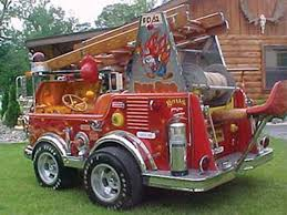 RM Sotheby's - 1969 Fire Bug George Barris Kustom | Collector Cars ... Brakne Hoby Sweden April 22 2017 Documentary Of Public Fire Megarig Fire Truck Model Vehicle Sets Hobbydb Hershey Volunteer Company Home Facebook Museum Meet Me Half Way Round Detailing Point Pleasant Nj Auto Detailing Lots And Trucks 3 All In A Parade No Clowns Just Rm Sothebys 1969 Bug George Barris Kustom Collector Cars Santa Maria Department Unveils Stateoftheart Ladder Truck Equipment Oxygen Tanks Piled Up On Tarp At Scene Hgg Review Giveaway Ends 1116 Multiple Alarm Destroys Boats North Forsyth Marina