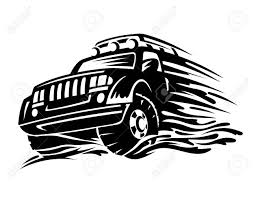 Offroad Vehicle In Black Color For Tattoo Design Royalty Free ... Drawing Of Monster How To Draw A Cool Tattoo Sstep Truck Party Ideas At Birthday In A Box Tattoos Cars Trucks Motorcycles From Smilemakers To Step By Pop Culture Free Jam Temporary 2011 Monster Timeflys 56 1854816228 Tattoos72 Tattoos Per Package Fun Express Inc 1461042 Pineal Model 18 24g Skelton King Sg801 Brushed Ink Little Globalbabynz 64 Chevy Y Twister Tattoo Santa Tinta Studio Tj Facebook Truck Body Shop The Kids Got Monster