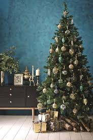 10ft Christmas Tree Artificial by Dollar General Christmas Tree Christmas Lights Decoration