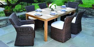 patio furniture outdoor macon ga centerville ga warner