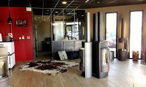 magasin cuisine toulouse decoration cuisine rectangulaire toulouse