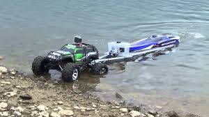 Raceboat Traxxas Spartan | RC Videos | Pinterest | Radio Control ... Traxxas Xmaxx The Evolution Of Tough Welcome To Meccano Your Inventions Need Inventing Dreams How Get Started In Hobby Rc Body Pating Vehicles Tested Remote Control Truck Plowing Driveway Best Resource Ecx Beatbox Kickflip Review Horizon Big Squid Electric Redcat Volcano Epx Pro 110 Scale Brushl 112 Fd Destroyer Truggy Ghz 100 Rtr 5004101 En Carson Trucks In Deep Mud Amazoncom Large Rock Crawler Car 12 Inches Long 4x4 Controlled Toy Crane Topdocs Radioshack 49mhz Dash Rc Trucks Pictures