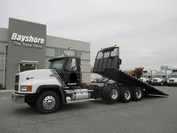 MACK TRUCKS FOR SALE Used Dump Trucks For Sale In Va With Commercial Truck Trader Also Mack Tandem For Youtube Arrow Sales Mack Trucks For Sale Fairly Autos Nigeria New Volvo Ud And Trucks Vcv Rockhampton 1975 Rs700l V8 Sale Asking 13500 Or Best Offer 626 Listings Page 1 Of 26 2010 Texas Star
