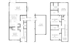 Average Living Room Size Dining Kitchen Square Footage Modern