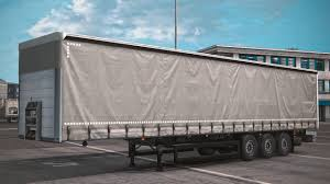 TRAILER SCHMITZ CARGOBULL SCS UNIVERSAL 1.28 ETS2 -Euro Truck ... Trailer Schmitz Universal Of Condoms Durex Mod For Ets 2 Truck Driving School Inc Truckdome Schneider Driver Kotte Universal Semixi Trailer Schmitz Cargobull Scs Primum V10 Euro Xdalyslt Bene Dusia Naudot Autodali Pasila Lietuvoje Kamaz Editorial Stock Image Image Road Long Moving 84771424 Adjustable Rack Pickup Ladder Scania R730 Universal Truck Fliegl Trailers Pack Fs15 Mods And Sales Saint John News Videos The Group Pcs 12 Leds Car Side Lights Stop Tail