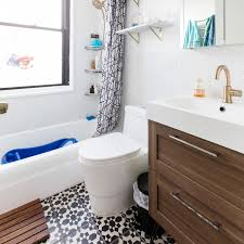 Ikea Bathroom Ideas | POPSUGAR Home 15 Inspiring Bathroom Design Ideas With Ikea Fixer Upper Ikea Firstrate Mirror Vanity Cabinets Wall Kids Home Tour Episode 303 Youtube Super Tiny Small By 5000m Bathroom Finest Photo Gallery Best House Sink Marvelous And Cabinet Height Genius Hacks To Turn Your Into A Palace Huffpost Life Stunning Hemnes White Roomset S Uae Blog Fniture