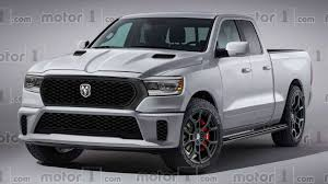Ram 1500 Rendered As Muscle Truck With Hellcat V8 Power Yellow Forklift Truck In 3d Rendering Stock Photo 164592602 Alamy Drawn For Success How To Create Your Own Rendering Street Tech 2018jeepwralfourdoorpiuptruckrendering04 South Food Truck 3 D Isolated On Illustration 7508372 Trailers Warren 1967 Chevrolet C10 Front View Trucks Pinterest 693814348 Ups And Wkhorse Team Up Design An Electric Delivery Van From Our Archives West Fresno The Riskiest Place Live Commercial Trucks Row Vehicle Renderings