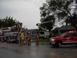 Beatrice Firefighters Use Aerial To Rescue Bucket Truck Tree ... Beatrice Firefighters Use Aerial To Rescue Bucket Truck Tree Trucks Boom In Kentucky For Sale Used On 2008 Ford F550 Utility Diesel Service Splicing Lab 2009 Dodge Ram 5500 4x4 29 Versalift At Public Auction Deanco Auctions Gauteng Forestry Govert Powerline Cstruction Equipment Kraupies Real 23 T Coupe W Edelbrock Intake Guide Real Estate Equipment Auction Rycroft Alberta Weaver 2006 For Sale In Medford Oregon 97502 Central Dg Productions Asplundh Gmc Bucket Truck And Wood Chipper
