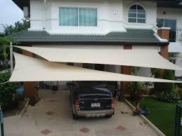 5 super cheap and super effective car shade ideas Global Shade