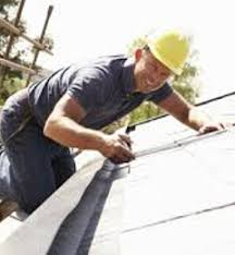 Loudoun Valley Floors Owners by Loudoun Valley Roofing Purcellville Va 20132 Yp Com