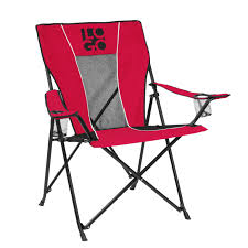 Big Lots Folding Beach Chairs by Logo Brands