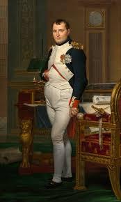 bureau de change tuileries the emperor napoleon in his study at the tuileries
