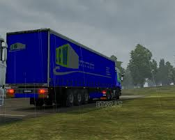 Krone | ETS 2 Mods - Part 145 Contact Us Customer Care Centre Ceva Truckdomeus Ceva Logistics Movers 3201 Pkwy East Point Ga Krone Ets 2 Mods Part 145 Renews With Miele For A Further Five Years Haulage Uk Haulier Adds Trucks Trailers In Volvo Transco Lines Office Photo Glassdoorcouk Inrstate 5 South Of Tejon Pass Pt Sibic Trucking Chiang Mai Thailand January 6 2015 Stock 263496458 Shutterstock Sisls Trailer Pack Usa V11 Ats American Truck Simulator Mod A Man Curtainsider Truck Takes Bend Over Bridge