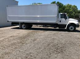 2017 International 4300 DuraStar Low Miles - ATX Truck And Equipment Pickup Truck Gas Mileage Estimates Certified Preowned Trucks In Denver Co Excel Mileage Calculator Spreadsheet Per Mile Trucking Companies 2018 Nissan Frontier Fuel Economy Review Car And Driver Digital Tachograph Programming Calibrating Tool Truck Tacho Work Ukranagdiffusioncom Low Miles2014 Chevy Silverado 1500 Z71 Sullivan Auto Center Spec For The Heavy Haul New Gmc Sierra Denali Crew Cab Delray Beach Hshot Hauling How To Be Your Own Boss Medium Duty Work Info The Real Cost Of Trucking Per Mile Operating A Commercial