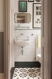 make the most of your small bathroom in 7 steps small