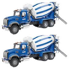 Bruder Toys Construction MACK Granite Cement Mixer Truck With Barrel ... Bruder Concrete Mixer Wwwtopsimagescom Cek Harga Toys 3654 Mb Arocs Cement Truck Mainan Anak Amazoncom Games Latest Pictures Of Trucks Man Tgs Online Buy 03710 Loader Dump Mercedes Toy 116 Benz 4143 18879826 And Concrete Pump An Mixer Scale Models By First Gear Nzg Bruder Mb Arocs 03654 Ebay Self Loading Mixing Mini View Bruder Cstruction Christmas Gifts 2018