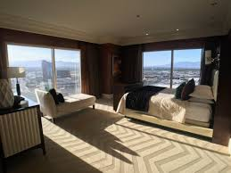 Bellagio 2 Bedroom Penthouse Suite by Bellagio Penthouse Suite Bedroom Picture Of Bellagio Las Vegas