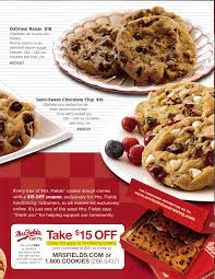 Untitled Mrs Fields Coupon Codes Online Wine Cellar Inovations Fields Milk Chocolate Chip Cookie Walgreens National Day 2018 Where To Get Free And Cheap Valentines 2009 Online Catalog 10 Best Quillcom Coupons Promo Codes Sep 2019 Honey Summer Sees Promo Code Bed Bath Beyond Croscill Australia Home Facebook Happy Birthday Cake Basket 24 Count Na