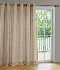 Patio Door Window Treatments Ideas by Patio Doors Window Dressingdeas For Patio Doors Door Shades Table