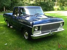 1978 Ford F-100 Curbside Classic 1978 Ford F250 Supercab A Superior Cab Leads To Cars For Sale In Nashville Tn 1920 Top Car Models F150 For Sale Hrodhotline 93219 Mcg Questions Is It Worth To Store A 1976 4x4 Why Nows The Time Invest In Vintage Pickup Truck Bloomberg Ford Mud Truck Central La High Lifter Forums Crew Mudder Reviews Of Cummins Diesel Power Magazine Flashback F10039s New Arrivals Whole Trucksparts Trucks Or Trucks Long Bed Monster Lifted 1977 1979 Under 5000 2019 20