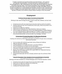 CV Resume Writing Tips - Tutors Field Blog Paregal Resume Sample Monstercom The Best 37 Writing Tips Youll Ever Need From A 15 For Engineers 12 2019 By Barry Allen Issuu For Older Workers Should Leave Dates Off Rumes Infographic Matching Your Resume To The Job You Want Cv Infographic Hays Career Advice Movation Cv 10 In Urdu Sekhocompk And Cover Letter Examples Novorsum 28072366 Contact Info Resumewriting You To Know Dunhill Staffing My Top 35 Plus Free Pdf Checklist