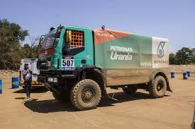 Iveco Dakar 2015 Trucks In South Africa In Pictures The Dakar Rally 2018 Car Magazine Instaforex Loprais Team 69 Real Man Truck Testing Youtube Desert Racing At Yasmina Hotel Traing For 2010 Wikipedia Best Of Truck 2017 This Is Dakars Fancy New Race Top Gear Lego Ideas Product Wallpaper Gallery Hino Global Replica Replica Scale Rc Msuk Forum Sarielpl Tatra The Heavy Artillery Of Dakar2017 Not Just For Soccer Moms 25 Awesome Trucks And Suvskamaz