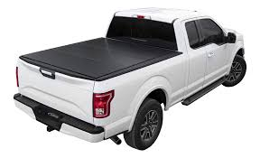 100 Pick Up Truck Covers Hard Amazoncom Access B1010019 5 6 Lomax Tonneau Cover Automotive