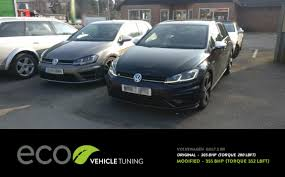 99 Eco Golf Volkswagen MK7 20R ECU Remaps Vehicle Tuning