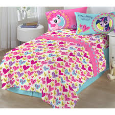 My Little Pony Bed Set by My Little Pony Bedroom Ideas Savanahsecurityservices Com