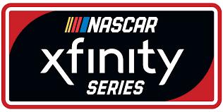 100 Timmons Truck Center NASCAR Xfinity Series Lakes Region 200 Saturday July 21 2018 At 4