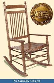 Rocking Chairs At Cracker Barrel by 56 Best Cracker Barrel Images On Pinterest Crackers Barrels And