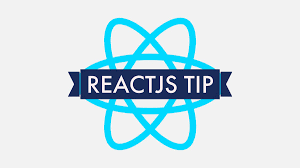 How To Start Create-react-app With A Custom Host And Port Hosting 101 How To Get Started Fast Host Healthcare Travel Nurse Therapy Award Wning Company Top 20 Wordpress Web Themes Wp Gurus Host 2017 Emainox Srl Girl Next Door Honey A Hive Corps Organizations Analytics Newsroom Smart Blog Kptallat Beautiful Science And Fantasia Pinterest Why You Should A Wordpress On Your Own Domain Be Tourism Vancouver Australia Geek