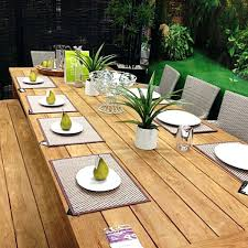 Smith And Hawken Patio Furniture Set by Image Of Teak Patio Furniture Bench Teak Outdoor Furniture Sydney