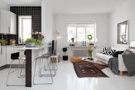15 ideen für kleine apartments um das beste aus ihrem raum