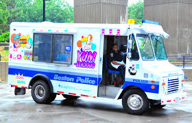 School Police Unit P.A.L. To PALS Schedule - Boston PAL 4 Food Truck Meals Worth Braving The Cold For Craving Boston Frenzy As Great Race Stops In Portland Eater Maine Veganfriendly Trucks In Ma Vegan World Trekker Roxys Grilled Cheese Brick And Mortar Food Truck Location Blog From Loft Pk Greenway Spring Festival 2016 Homock Cgdons After Dark Six New Hitting Streets Magazine Trolley Dogs Roaming Hunger Olive Garden Coming To Season See Who Where Get Lunch From Happy Hour Honeys