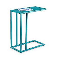 meco square folding table vinyl 20 28 at fred meyer