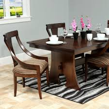 5 Dining Room Chairs Made In Usa
