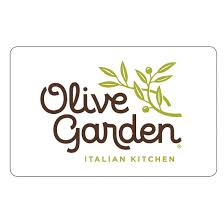 $50 Olive Garden Gift Card 1 Kids Meal To Olive Garden With Purchase Of Adult Coupon Code Pay Only 199 For Dressings Including Parmesan Ranch Dinner Two Only 1299 Budget Savvy Diva Red Lobster Uber And More Gift Cards At Up 20 Off Mmysavesbigcom On Redditcom Gardening Drawings_176_201907050843_53 Outdoor Toys Spring These Restaurants Have Bonus Gift Cards 2018 Holidays Simplemost Estein Bagels Coupons July 2019 Ambience Coupon Code Mk710 Deals Codes 2016 Nice Interior Designs