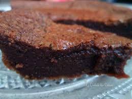 gateau au chocolat nestle dessert praline les meilleures