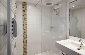 chambre colmar hotel ibis styles colmar nord ex novotel hotel info