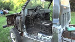 86 Chevy Rust Repair - Passenger Side Rocker - YouTube Classic Chevy Truck Parts Gmc Tuckers Auto How To Install Replace Weatherstrip Window 7387 86 K10 Short Bed Swb Silverado 4x4 1986 Blue Silver 731987 4 Ord Lift Part 1 Rear Youtube Old Photos Collection All Busted Knuckles C10 Photo Image Gallery Gauge Cluster Dakota Digital Pickup 04cc02_o10thnnu_midwest_l_truck_tionals Tt016jpg By Vcsniper Photobucket Pinterest Square Foundation Chevrolet Suburban For Sale Hemmings Motor News 1982 Gmc Truck