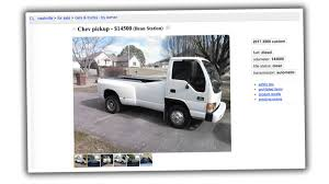 Go Ahead And Laugh, But This Is A Great Design For A Truck Summary Nashville Cars Amp Trucks Craigslist A Cornucopia Of Classifieds The Tennessee El Paso 2019 20 Top Car Models Heavy Duty On Jackson Used And Vans For Sale By Dump For In Home Barrel Drum Service Inc Fairview Fuel Tankers Trailers New 2018 Toyota Tundra Overview Tn Beaman Craigslist Nashville Jobs Apartments Personals Sale Services Maren Morris On Twitter Day My Mom I Packed A Uhaul