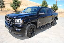 2016 GMC Sierra 1500 SLT All-Terrain X Test Drive Review ... Car Offroad Tyre Tread Picture Bfg Brings New Allterrain Tire To Market Medium Duty Work Truck Info Amazoncom Nitto Terra Grappler 26570r16 112s Mudterrain Light Suv Automotive Test Toyo Open Country Rt Photo Image Gallery 2016 Gmc Sierra 1500 Slt X Drive Review Bfgoodrich Ta K02 All Terrain Grizzly Trucks Bridgestone Dueler At Revo 3 Mud Allterrain Packed With Snow Stock Skill Bf Goodrich Rugged Tires T A An Radial 12x7 Gunmetal Tempest Wheels And 23x10512 All Terrain Tires