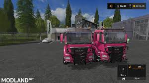 Euro Trucks By Stevie Mod Farming Simulator 17 Euro Truck Simulator 2 Special Edition Excalibur Games Renault Trucks Cporate Press Releases Truck Racing By Renault Mod Shop Ets2 In Ats V10 Mods American Truck Fire Game For Kids Fire Cartoon Games Spintires Old Soviet Trucks Mud A Map And Compass Video Game Pc 2013 Adventures Of Me New Images From Finchley Magirusdeutz 320 D 26 Road Tank V10 Ls 17 Farming Chevrolet Ups The Ante In Midsize Offroad With Racing 3d By Apex Logics One Best In Trucksim